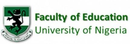 Faculty of Education, University Of Nigeria Nsukka